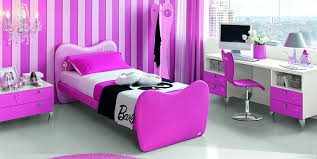 Paris Bedroom For Girls A Deal In August Plus A Barbie Themed Room For Girls At Hotel