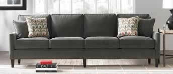Thomasville Sectional Sofas by Thomasville Home Furnishingsmost Popular Sofas Thomasville Home