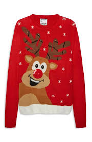 the best christmas jumpers for 2017 from sainsbury u0027s and asos to