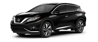 nissan murano owners manual 2017 murano