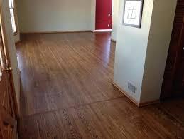oak floor transition strips timber thematador us