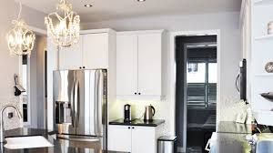 painting kitchen cabinets mississauga our services kitchen cabinet painting