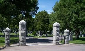 cemetery headstones missoula city council drops plan for cemetery to sell engrave