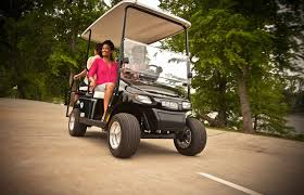 customize your golf cart with our top 5 accessories e z go