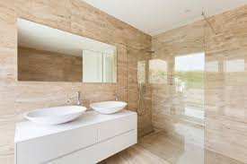 how to maximise your new bathroom layout