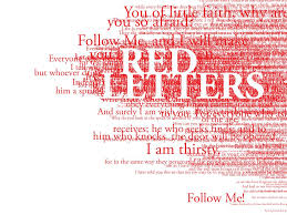 201452895068 standard letter paper size pdf the letter y in
