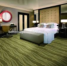 buy cheap china wool hotel floor coverings products find china