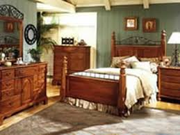 Sumter Bedroom Furniture Sumter Cabinet Company Bedroom Furniture In Ads 2018 With
