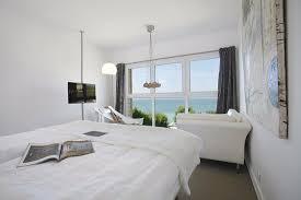 chambres d hotes ault le cise hotel ault voir les tarifs 685 avis et 425 photos