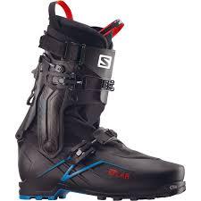 s boots ski boots salomon s ski boots