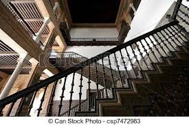stair railing stock photo images 9 144 stair railing royalty free
