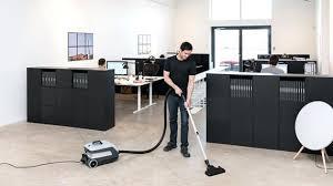 best cleaner for office desk vacuum cleaner for office use the mini desk vacuum is a small desk