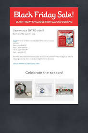 does pottery barn have black friday sales 123 best black friday and cyber monday email samples images on