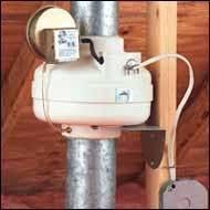 fantech dryer booster fan troubleshooting dryer vent booster fan ventsmart dryer vent cleaning