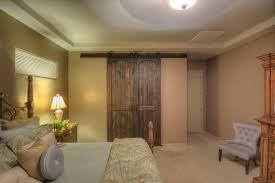 Barn Doors Lighting by Barn Door Rails Full Size Of Sliding Door Hardware Sliding Door