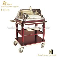 dining room serving carts dining room serving carts suppliers and