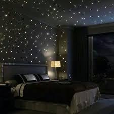 Bedroom Lighting Pinterest Wonderful 3 26 Best Light Decoration Ideas 2015