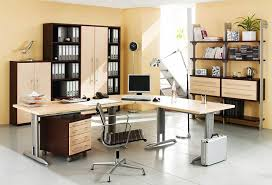 Office Furniture Setup by Mesmerizing 40 Home Office Layouts Ideas Design Inspiration Of 26