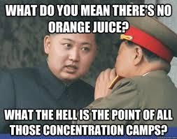 Concentration Meme - memes archives funny grins