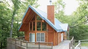 chalet cabin plans chalet house plans southern living house plans chalet house