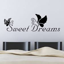 room decor 5d wall stickers room decor 5d wall stickers suppliers room decor 5d wall stickers room decor 5d wall stickers suppliers and manufacturers at alibaba com
