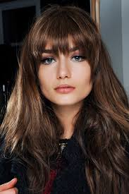long layers with bangs hairstyles for 2015 for regular people bangs hair style thick hairstyles with bangs 5 best haircut style
