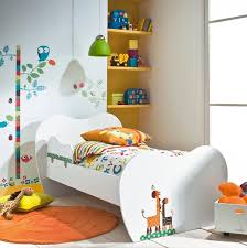 chambre enfants chambre enfants 3 suisses le catalogue 15 photos