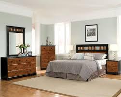 Standard Bedroom Furniture by Standard Furniture Panel Bedroom Set Steelwood St 61250set
