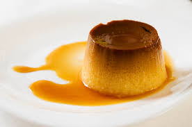 qu est ce que l agar agar en cuisine flan coupe faim aux huiles essentielles revelessence