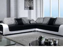 Grey Leather Tufted Sofa White Leather Tufted Sofa Ottomans White Tufted Sectional