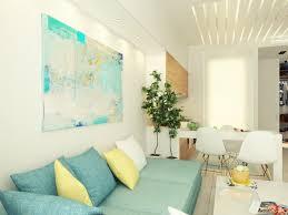 small 29 square meter 312 sq ft apartment design pequeños