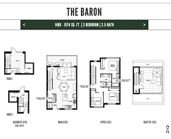 green floor plans new vancouver condos for sale presale lower mainland real estate