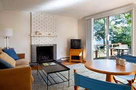 one room cottages one bedroom cottage with fireplace blog archive the pridwin