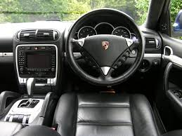 Porsche Cayenne Gts Specs - file 2006 porsche cayenne 4 5 turbo s flickr the car spy 5