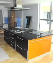 kitchen furniture miami kitchen furniture miami allfind us