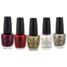 opi nail polish mariah carey winter collection sleekhair com