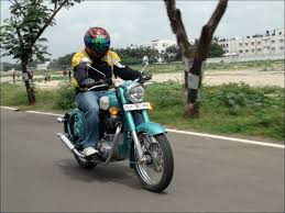 modified bullet royal enfield classic 500cc review price photos specifications