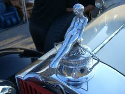 2231 best ornaments and or car badges images on