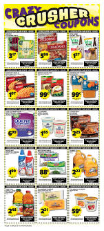 Save On Foods Thanksgiving Hours Selah Save On Foods Cost Cutter