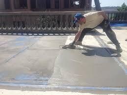 impermeabilizzazione terrazzi mapei impermeabilizzazione terrazze balconi lastrici ancona macerata