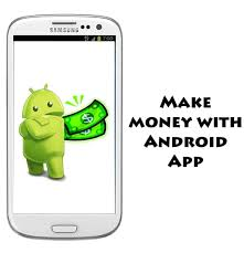 android app to top android apps to make money hacking guide