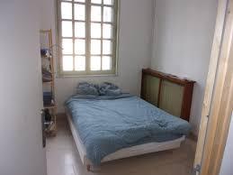 chambre chez l habitant le havre chambre à louer chez l habitant cany barville roomlala