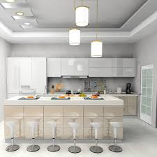 modular kitchen hinges modular kitchen hinges suppliers and