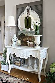 91 best entry and foyer images on pinterest homes entry foyer