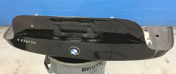 used bmw 530i trunk lids u0026 parts for sale