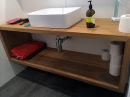 Timber Bathroom Vanity Best 10 Custom Made Bathroom Vanity Units Perth Design
