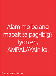 quotes about moving on tagalog version sad love quotes tagalog 2012 best tagalog love quotes on hugot