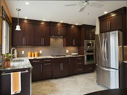 best stock kitchen u0026 bath cabinets massachusetts u0026 rhode island