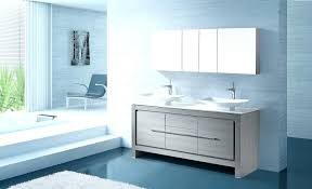 articles with bath vanity stools benches tag vanity stools and