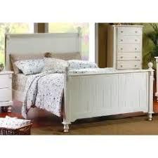 875 series panel bedroom collection wayfair woodbridge home
